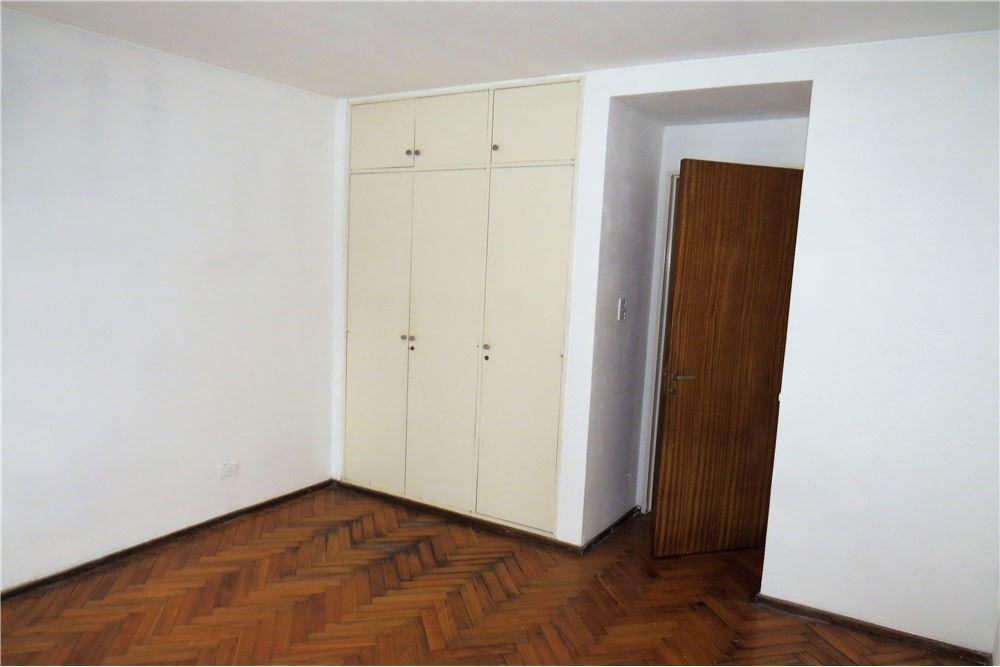 venta departamento 2 dormitorios y dependencias