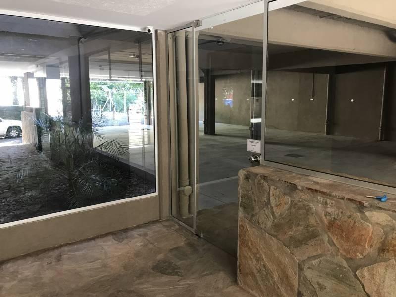 venta departamento 2amb loft a estrenar - acepta pago en pesos
