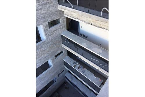 venta departamento 3 amb. balcon terraza parrilla
