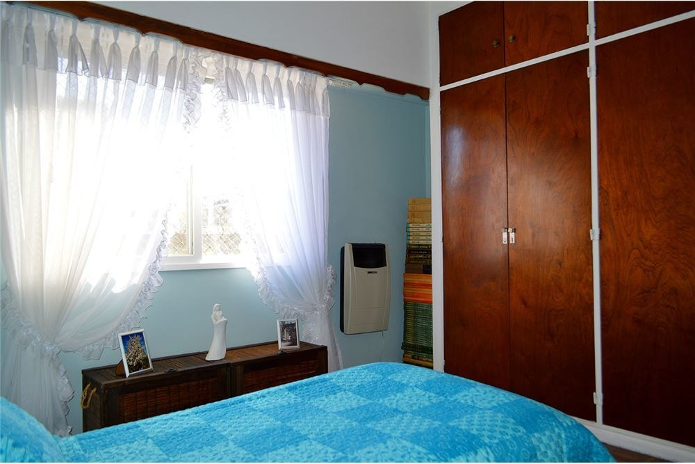 venta departamento 3 amb c/ patio - florida