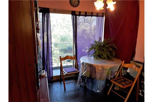 venta departamento 3 amb quilmes-bernal con balcon