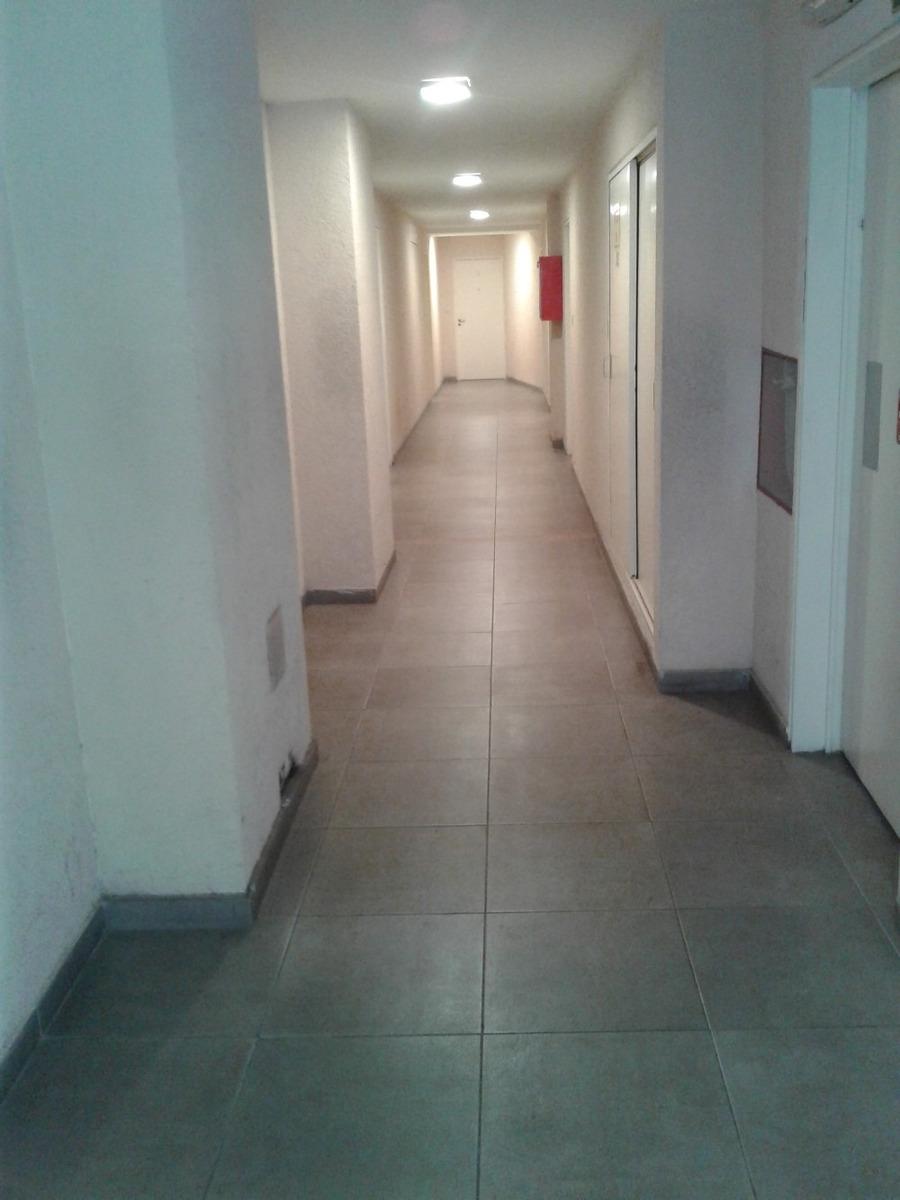 venta departamento 3 ambientes 1 dormitori balcón pileta sum