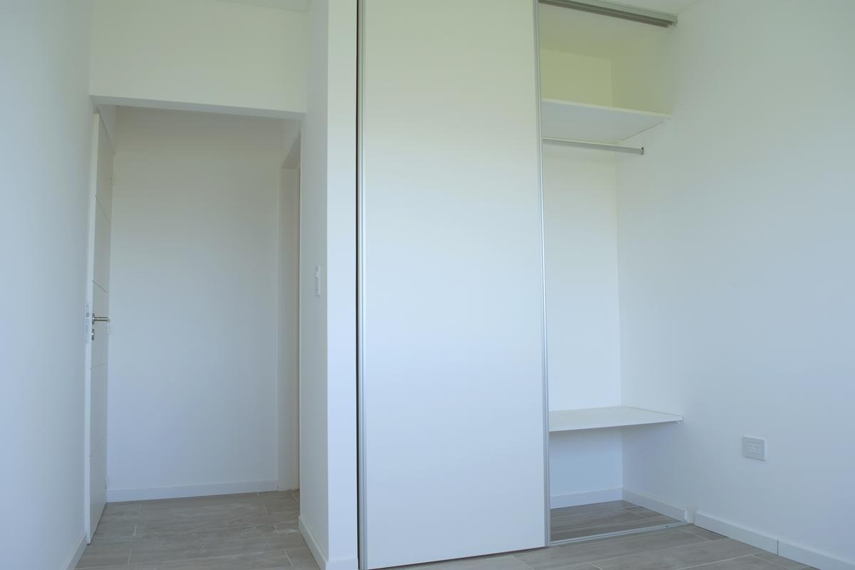 venta departamento 3 ambientes a estrenar villa urquiza balcon patio cochera opcional