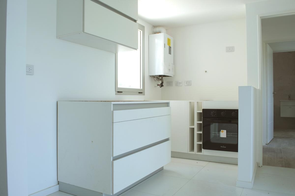 venta departamento 3 ambientes a estrenar villa urquiza balcón y cochera opcional