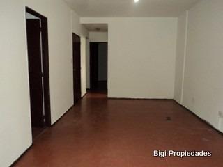 venta departamento 3 ambientes a metros rivadavia villa luro