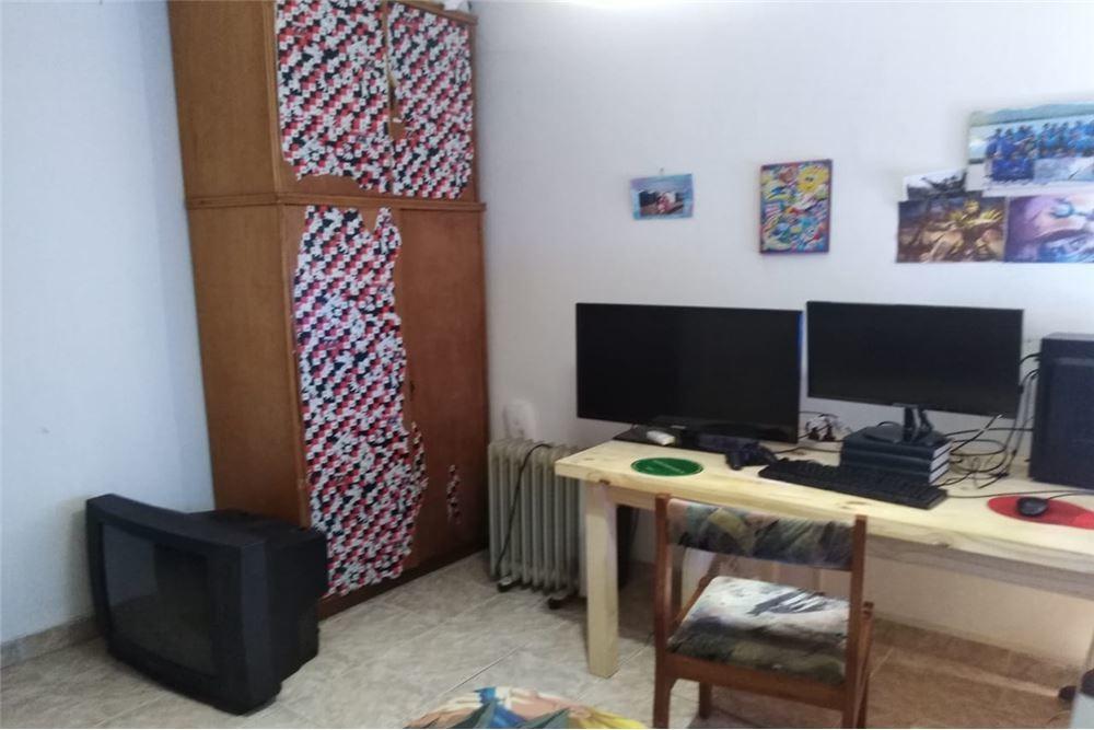 venta departamento 3 ambientes balcon villa celina