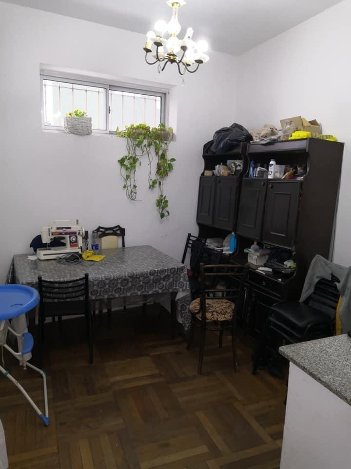 venta departamento 3 ambientes - balvanera