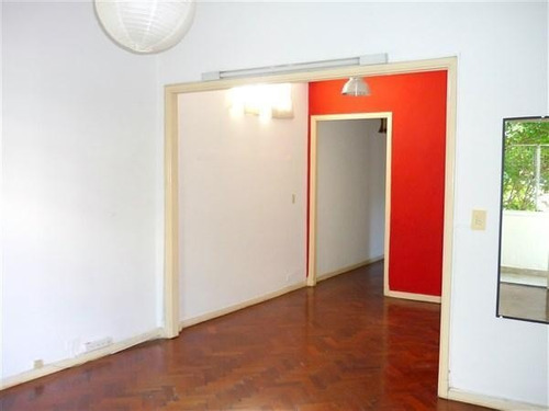 venta, departamento, 3 ambientes, barrio norte, reservado