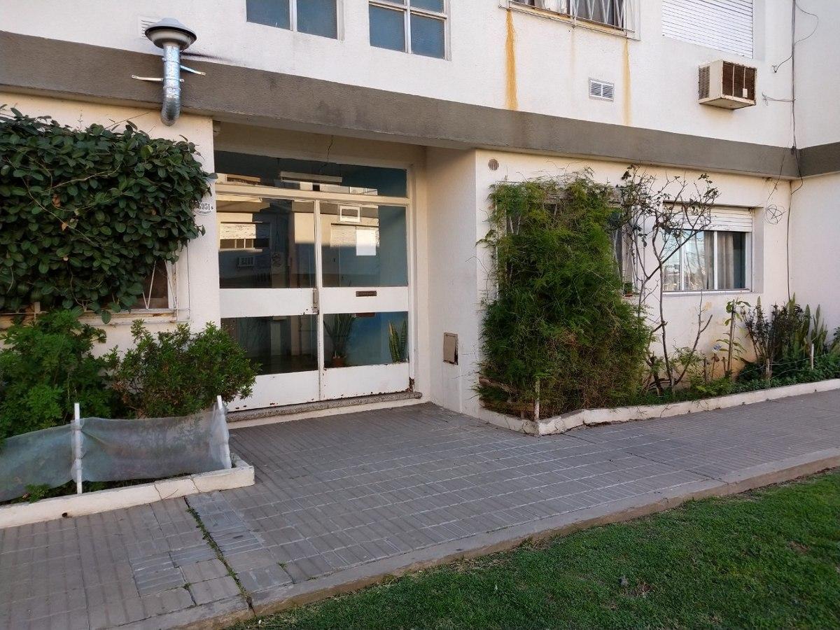 venta departamento 3 ambientes barrio supe ezpeleta