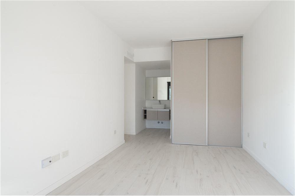 venta departamento 3 ambientes belgrano