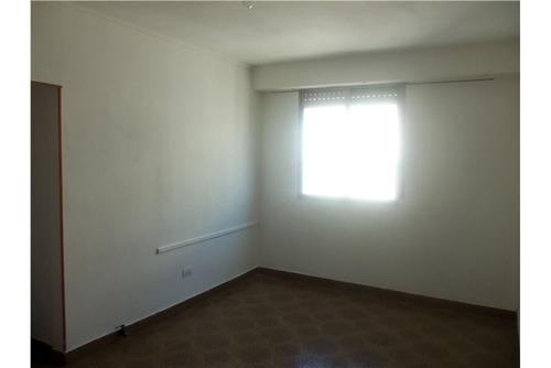 venta departamento 3 ambientes boedo