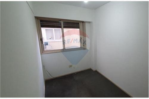 venta departamento 3 ambientes caballito
