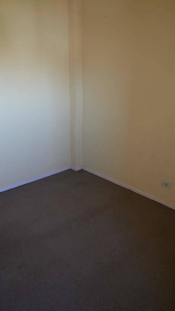 venta departamento 3 ambientes cochera desc. san miguel