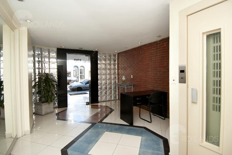 venta departamento 3 ambientes cochera para alquilar san cristobal
