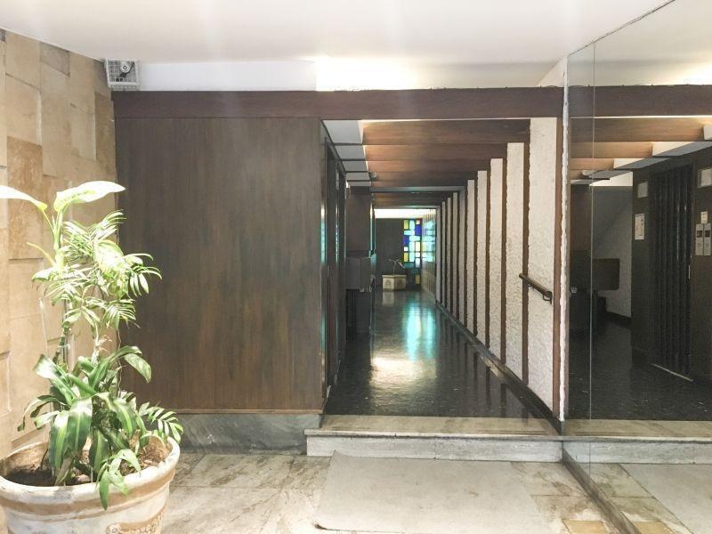 venta departamento 3 ambientes cochera piso alto paternal