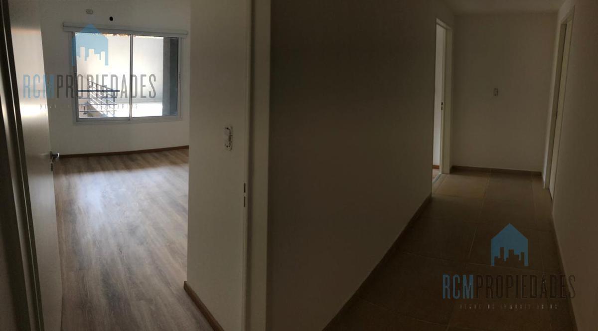 venta departamento 3 ambientes coghlan