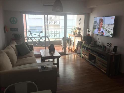venta departamento 3 ambientes con cochera en olivos