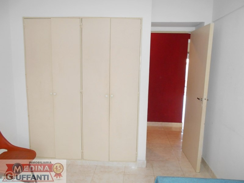 venta departamento 3 ambientes con cochera en san bernardo