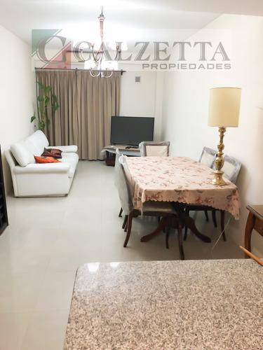 venta departamento 3 ambientes con cochera lanús centro