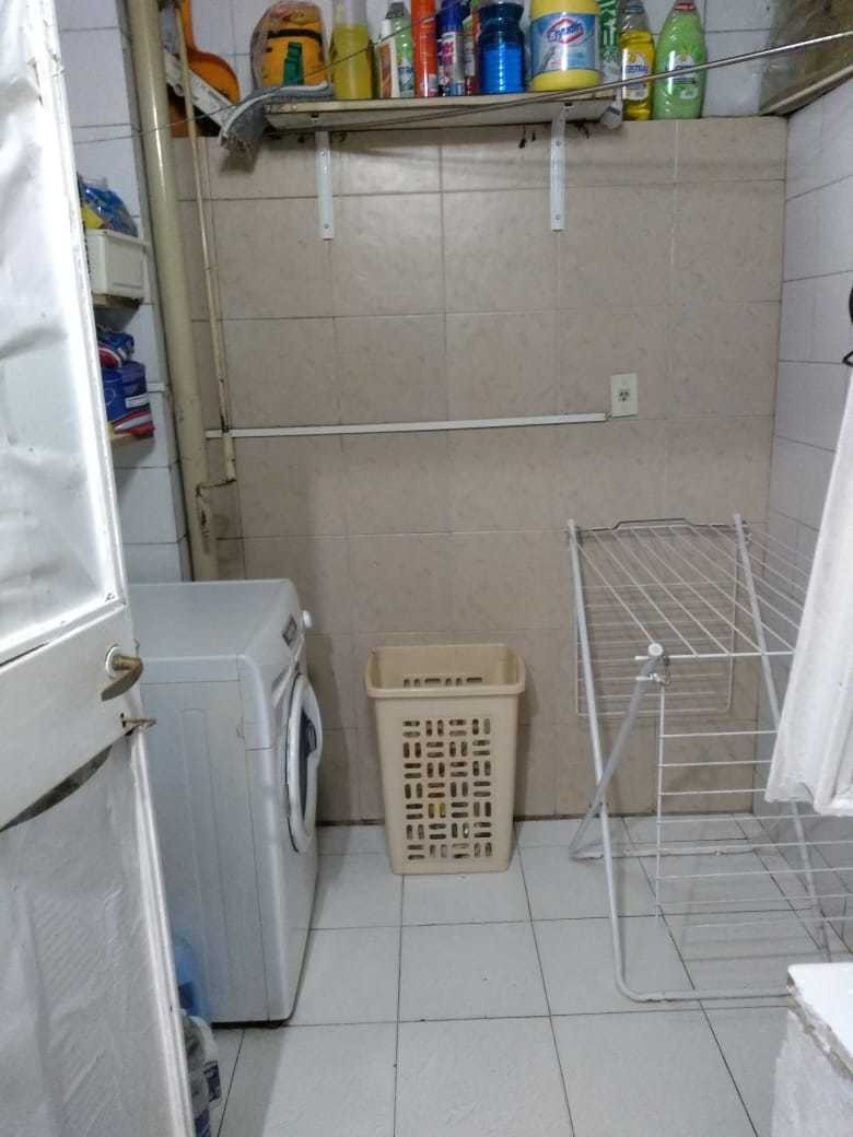 venta departamento 3 ambientes con cochera , nuñez