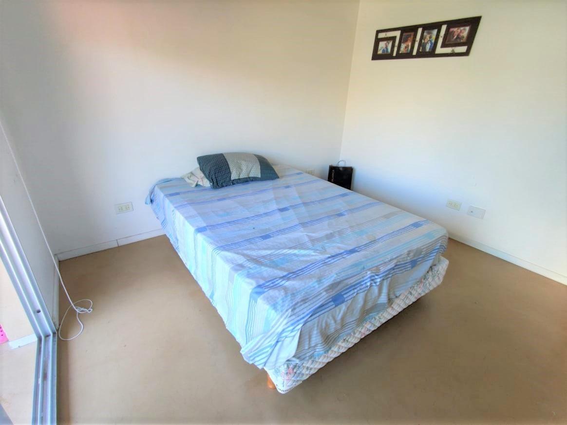 venta departamento 3 ambientes con cochera villa urquiza
