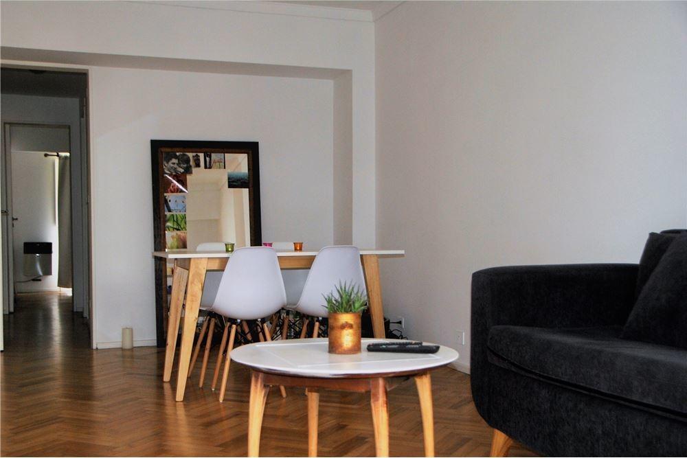 venta departamento 3 ambientes con dependencia en isla de olivos