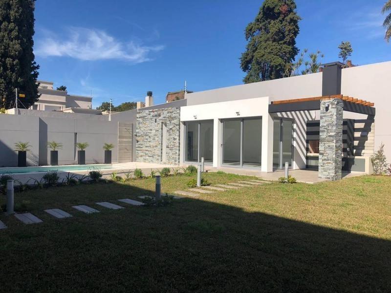 venta departamento  3 ambientes con terraza propia parrilla  cochera  a estrenar  villa devoto