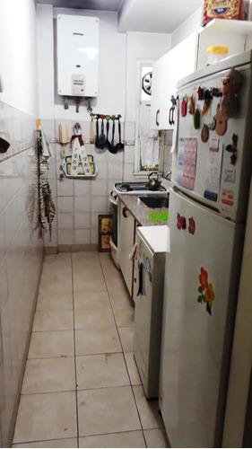 venta departamento 3 ambientes el palomar
