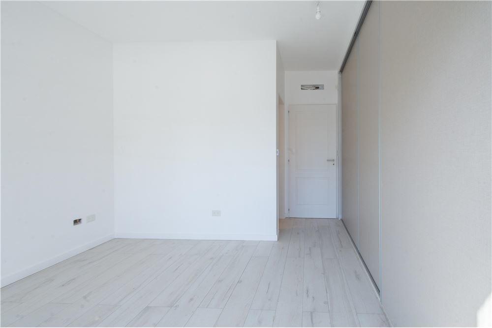 venta departamento 3 ambientes en belgrano