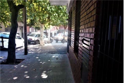venta departamento 3 ambientes en ciudadela