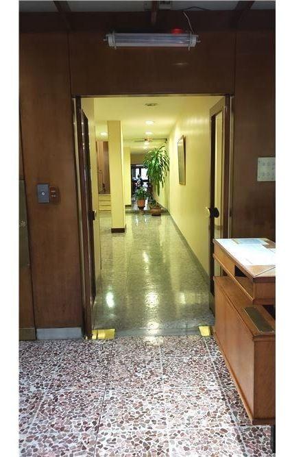 venta departamento 3 ambientes  en congreso