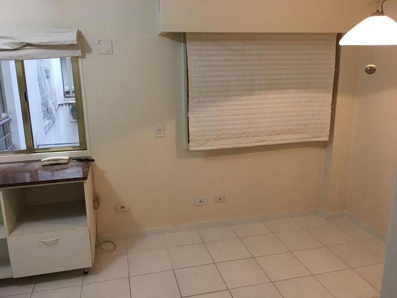 venta departamento 3 ambientes en palermo