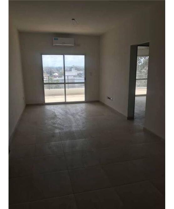 venta departamento 3 ambientes en pilar centro