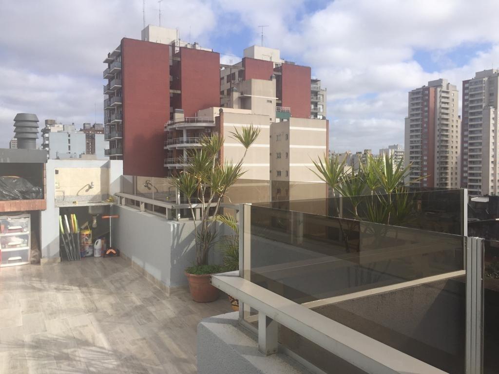 venta departamento 3 ambientes en ramos mejia