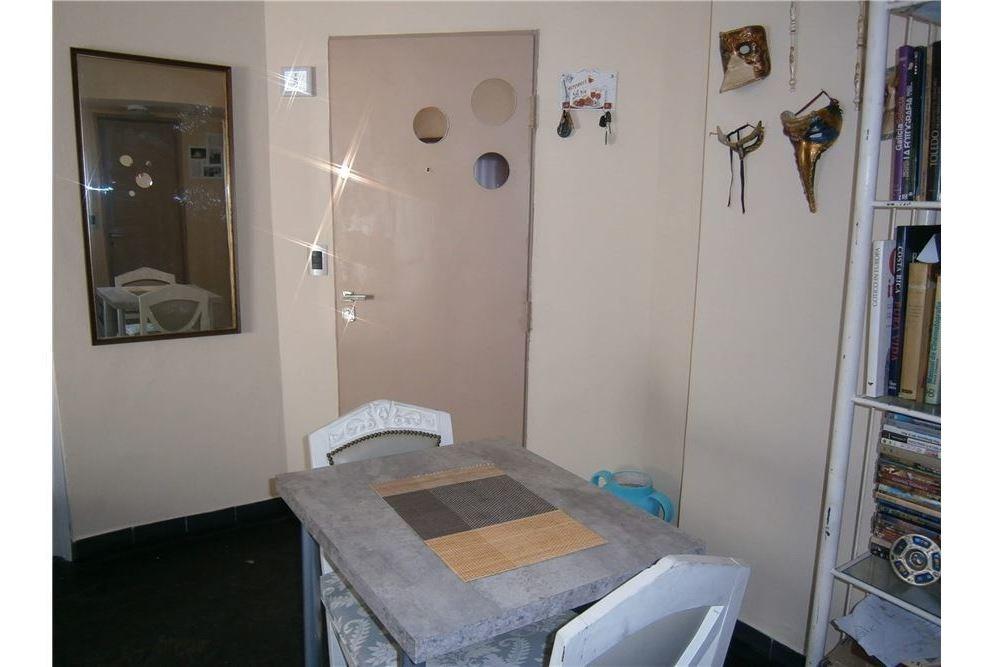 venta departamento 3 ambientes en san martín