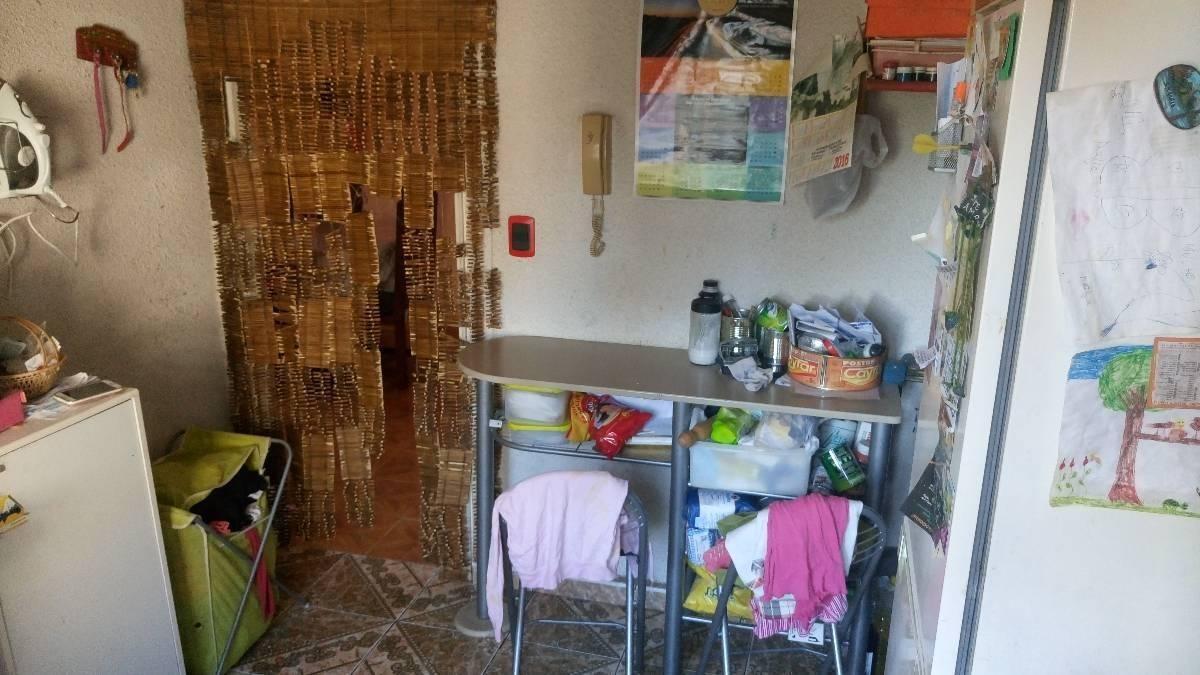 venta departamento 3 ambientes en sarandí