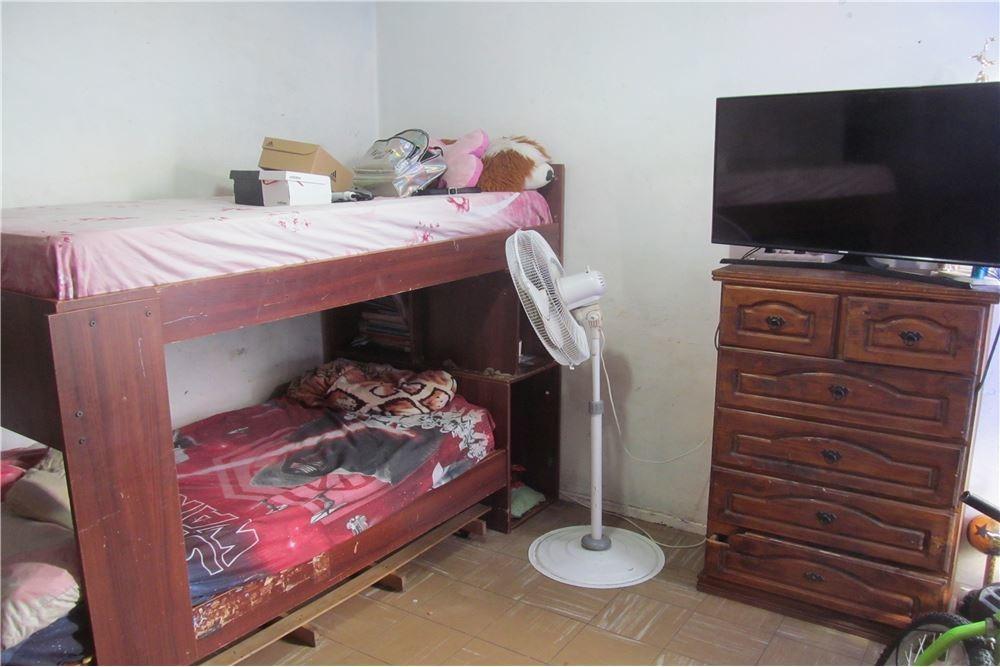 venta departamento 3 ambientes en torre.