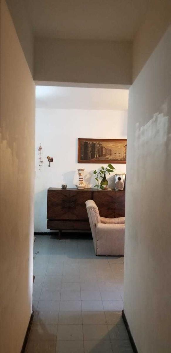 venta - departamento 3 ambientes en villa celina.(v258)