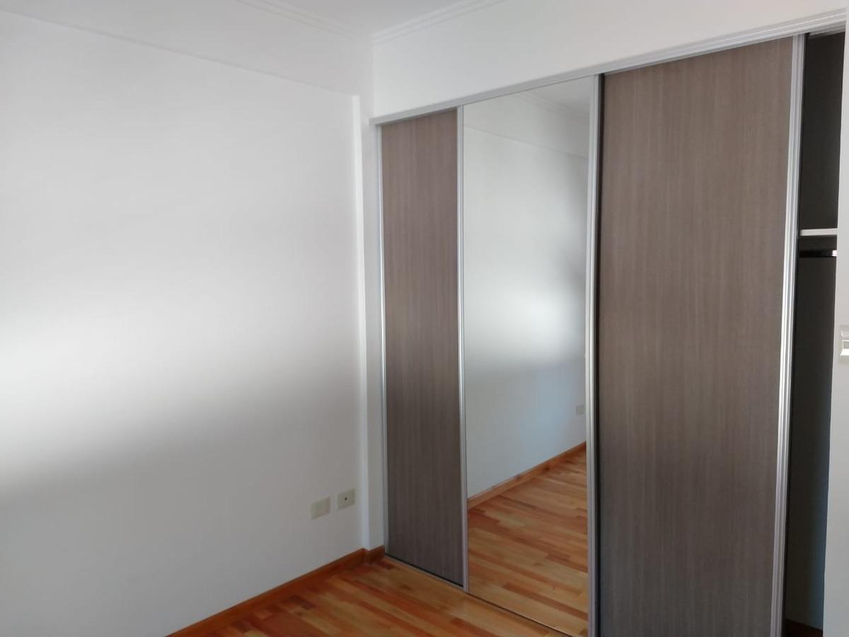 venta departamento 3 ambientes en wilde
