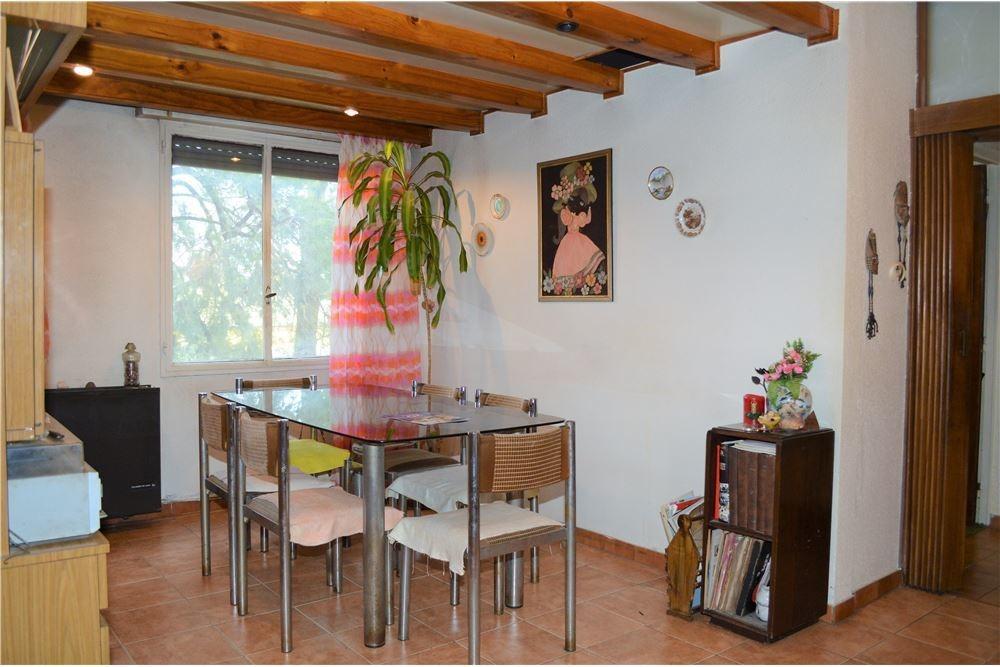 venta departamento 3 ambientes/ escritorio florida