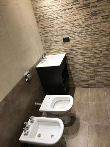 venta departamento 3 ambientes haedo
