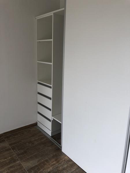 venta departamento 3 ambientes - josé c. paz