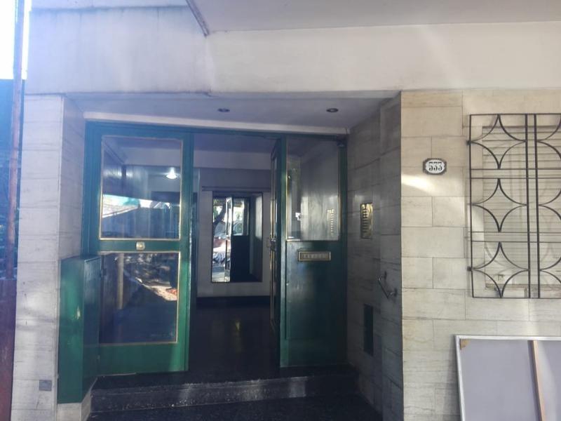 venta departamento 3 ambientes liniers balcon apto credito