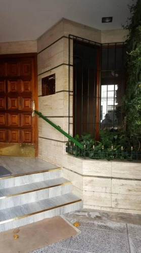 venta departamento 3 ambientes liniers con balcon