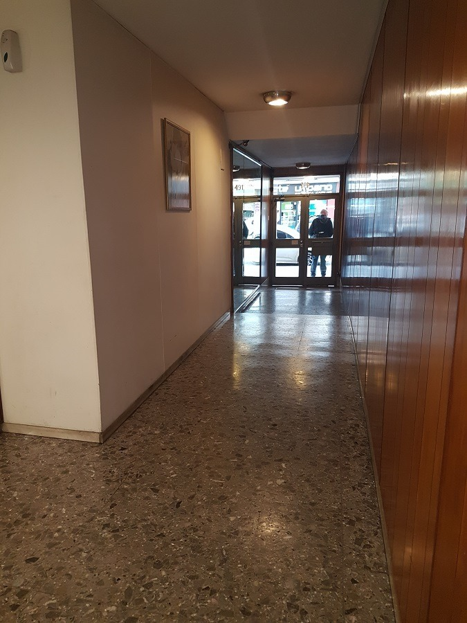 venta departamento 3 ambientes lomas de zamora