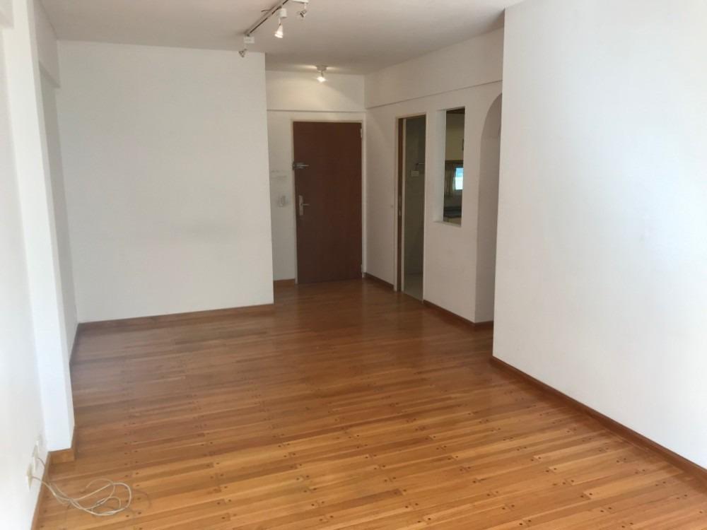 venta departamento 3 ambientes nuñez con cochera