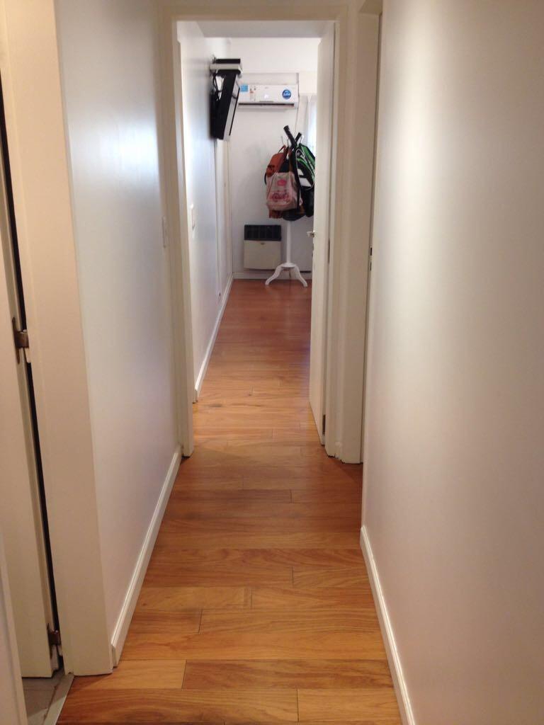venta departamento 3 ambientes o permuto x casa