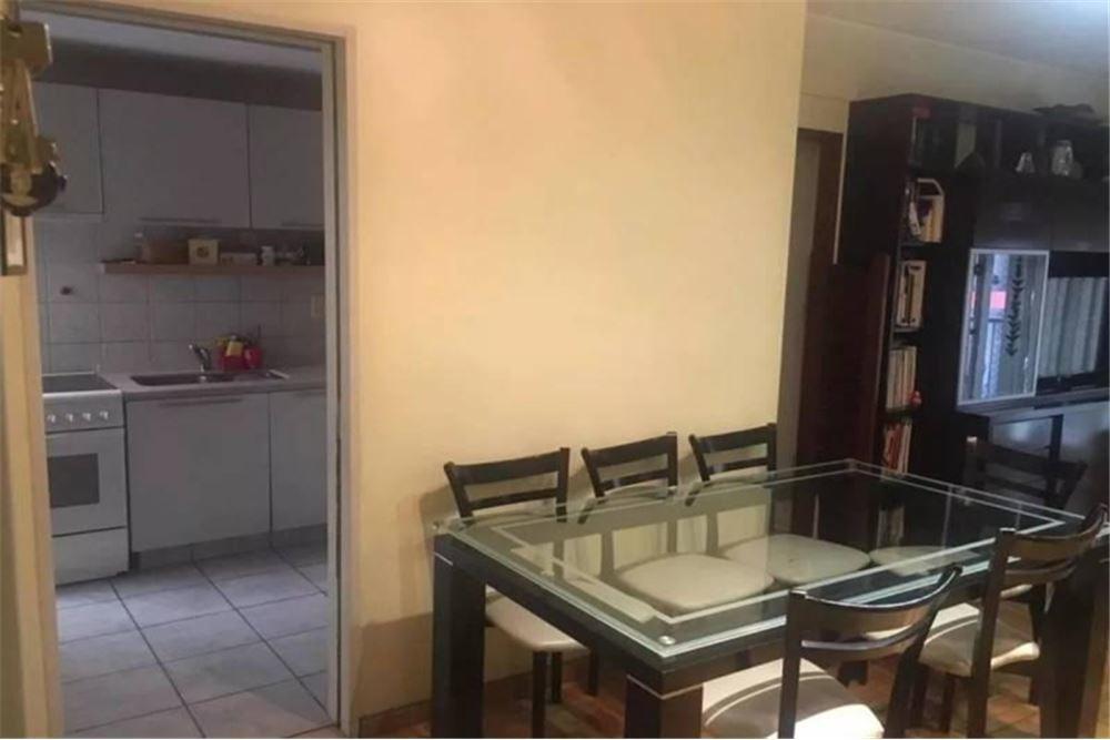 venta departamento 3 ambientes palermo soho