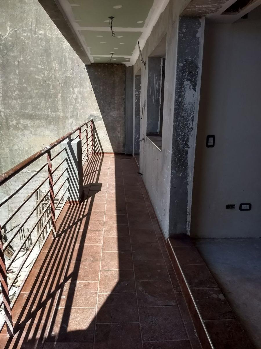 venta departamento 3 ambientes, parque avellaneda