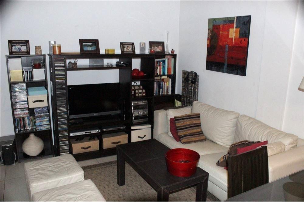 venta departamento 3 ambientes quilmes c/cochera